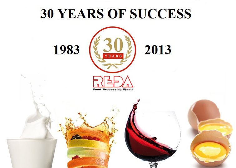 Banner-30-Years-of-Reda-_1bis